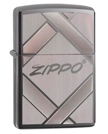 encendedor zippo unparalleled tradition original