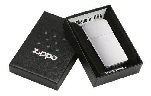 encendedores fosforeras zippo coleccionables desde 29,99