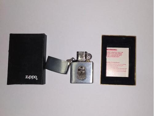 encendedores zippo nuevos coleccionables