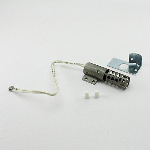 b661d855768c Encendido De Horno O Asador Compatible Para Kenmore Sears 36