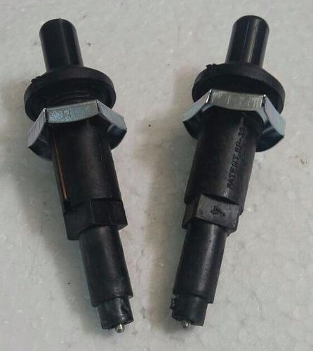 encendido piezoeléctrico ep-32 con rosca chispero