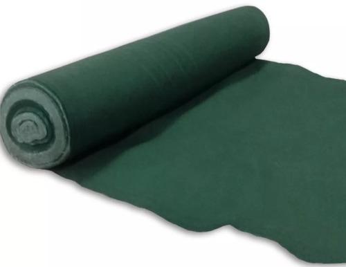 encerado 7x1,57 mt aldodão lona artesanato tecido bolsa jipe