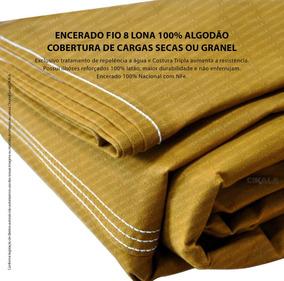 16998887a7 Lonas Sansuy Encerado no Mercado Livre Brasil