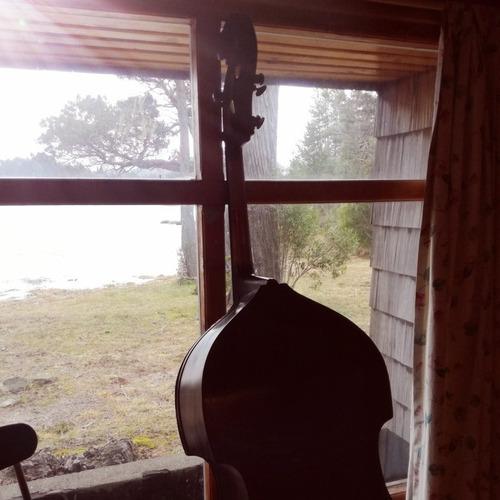 encerdado de arcos - rehair bow (violín, cello, contrabajo)