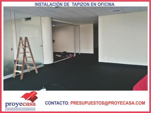 enchapado-instalación-de-pisos-porcelanato-mayolica-tapizon