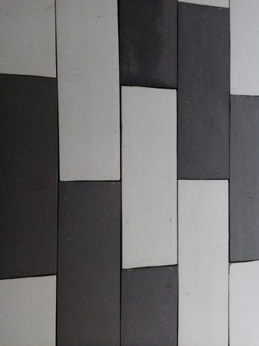 enchapes para muros y pisos rocarte, valor sobre 50 m2
