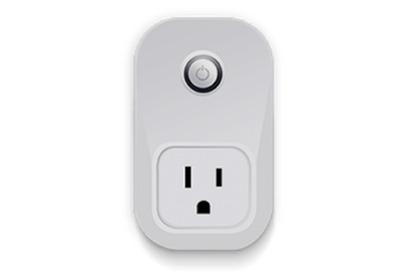 enchufe inteligente wifi para casa blastbot smart plug