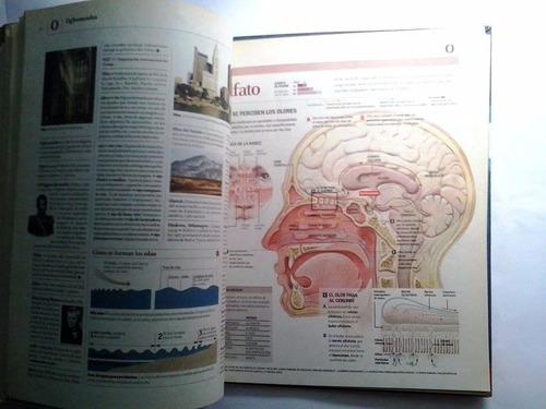enciclopedia argentina de la a a la z 2002