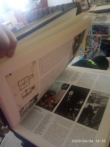 enciclopedia autodidacta océano $1400