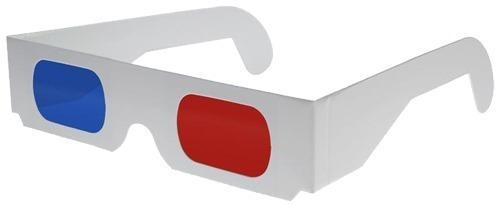 enciclopedia de bichos 3d (con lentes 3d y pizarras mágicas)