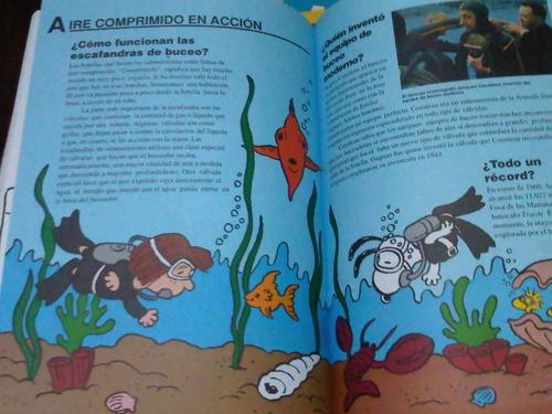 enciclopedia de carlitos