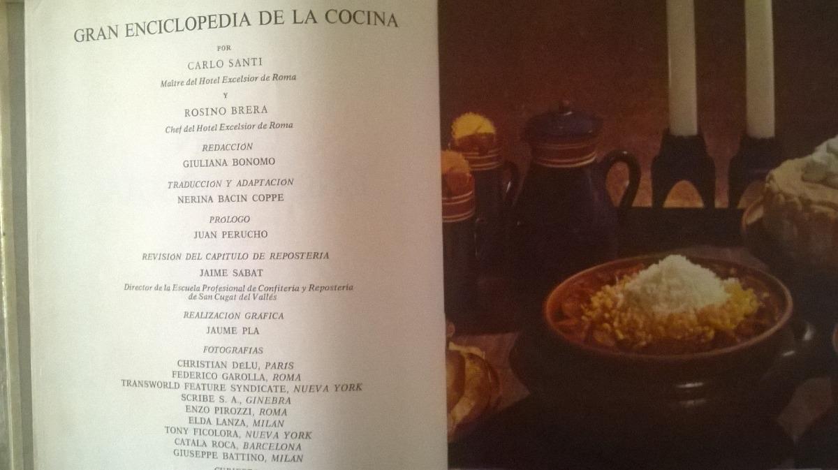 Famoso Cocina De Los Infiernos De Manhattan Fotos - Ideas de ...