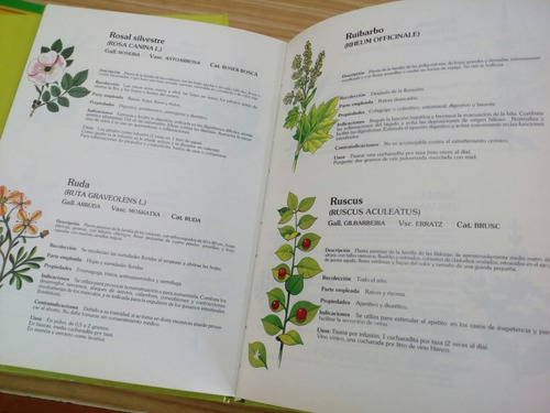 enciclopedia de medicina natural dr. sagrera ferrandiz edito