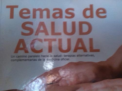 enciclopedia de salud