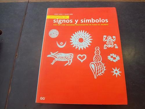 enciclopedia de signos y simbolos-laing-wire