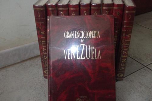 enciclopedia de venezuela...o 8 ver des..nunca utilizadas.
