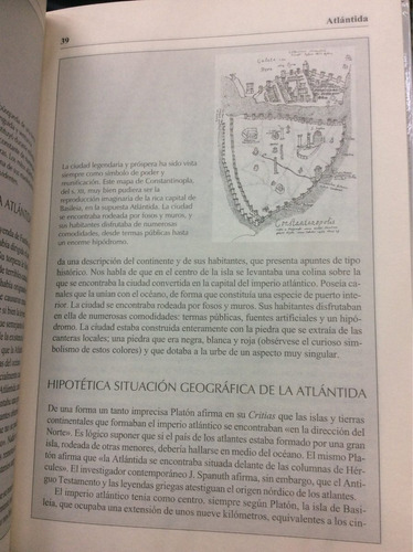 enciclopedia del esoterismo - vázquez alonso - ocultismo
