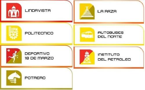 enciclopedia del estudiante exitoso.