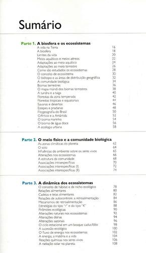 enciclopédia do estudante 01 - ecología - estadão - promoção
