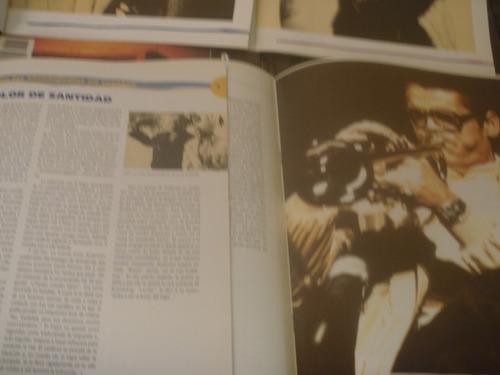 enciclopedia el gran jazz