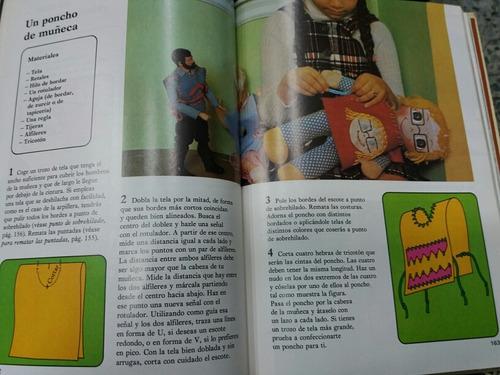 enciclopedia el mundo de los niños - 15 tomos - salvat. 1983