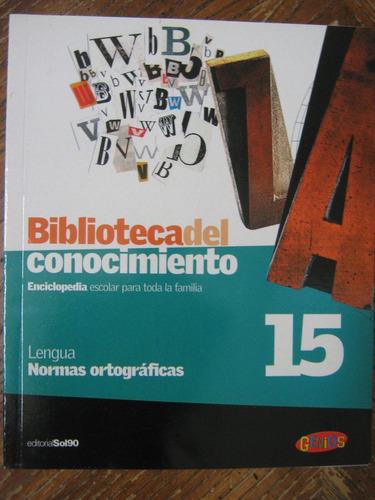 enciclopedia escolar genios 3 ej, idioma español astronomía