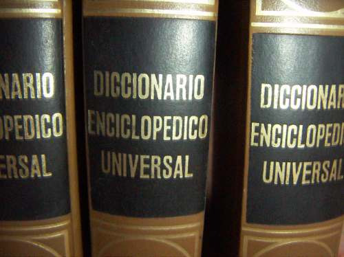 enciclopedia eslava pdf gratis