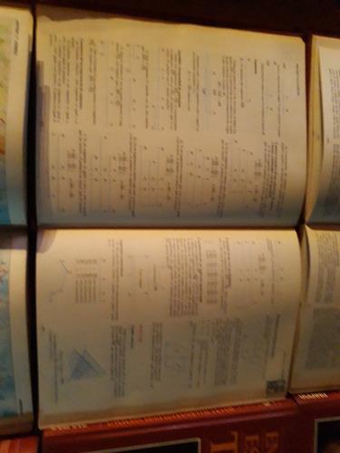 enciclopedia estudiantil tutor, oceano