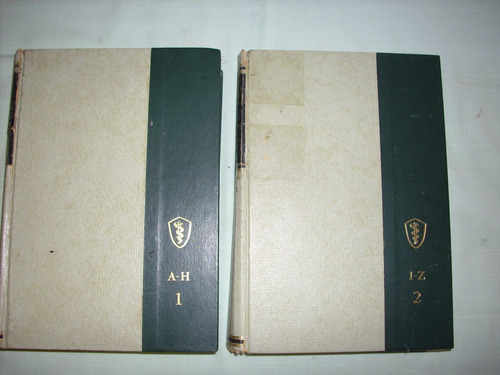 enciclopedia familiar de la medicina y la salud