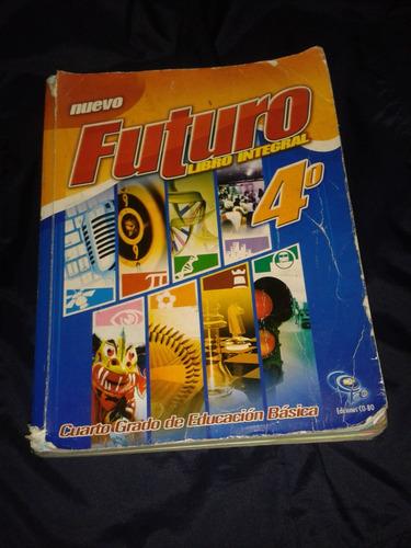 enciclopedia  futuro, girasol orinoco , caracol varias