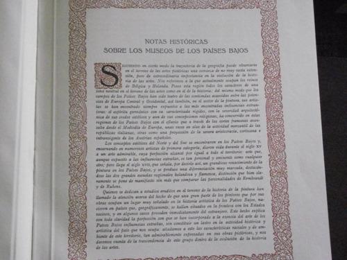 enciclopedia galerías de europa natyluis2008