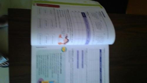 enciclopedia girasol 2 grado