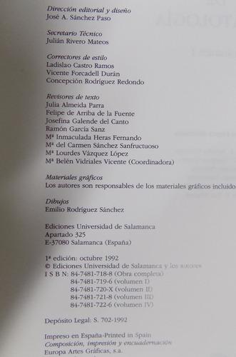 enciclopedia iberoamericana hematologia borrasca f. tzedaká