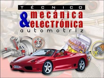 enciclopedia ilustrada cumbre 14 tomos  y diseli 3 tomos
