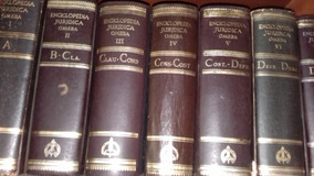 Enciclopedia Juridica Omeba Pdf Download