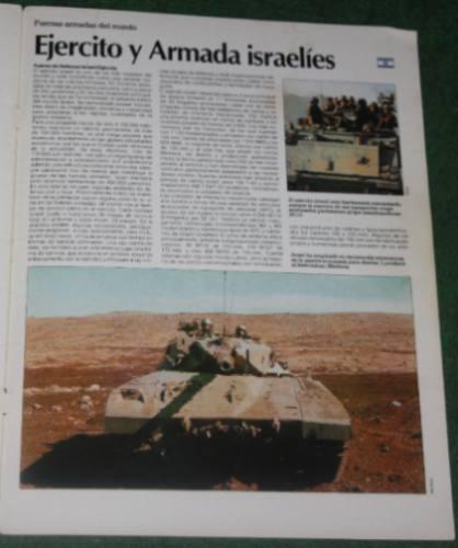 enciclopedia maquinas de guerra, fasciculo nº 19