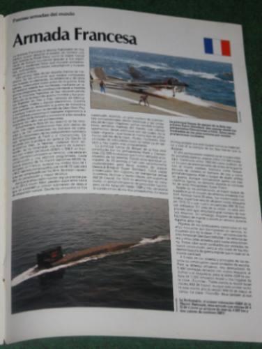 enciclopedia maquinas de guerra, fasciculo nº 27