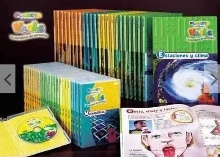 enciclopedia planeta hoobs
