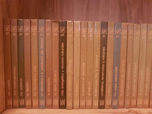 enciclopedia salvat
