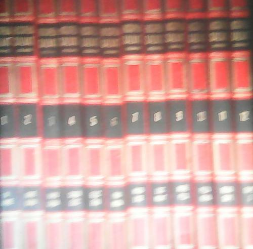 enciclopedia salvat diccionarios