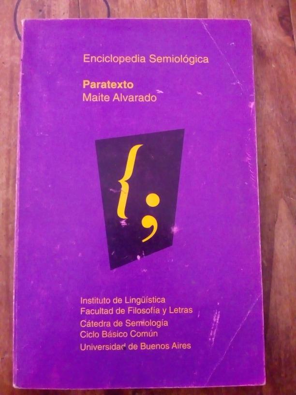 Otros libros del autor