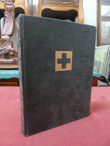 enciclopedia sopena hogar, guia medica familiar