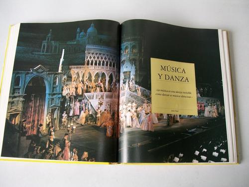 enciclopedia temática guinness
