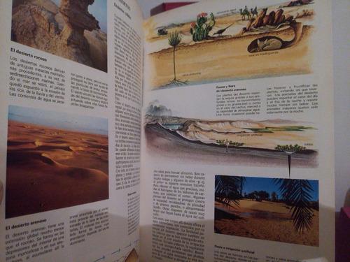 enciclopedia temática ilustrada combi