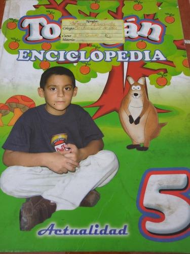 enciclopedia tobogan 5
