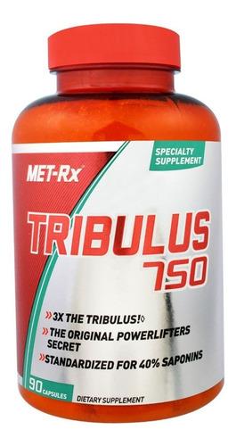 enciclopedia tribulus potenciador testosterona en verdes
