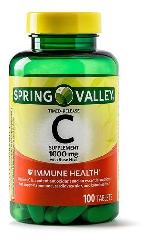 enciclopedia vitamina c 1000 páginas