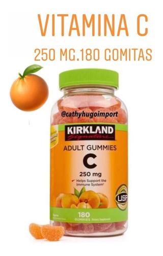 enciclopedia vitamina c