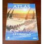 Atlas Regional Del Perú La Libertad El Popular Geografía