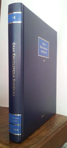 enciclopedias gran liquidación nunca visto